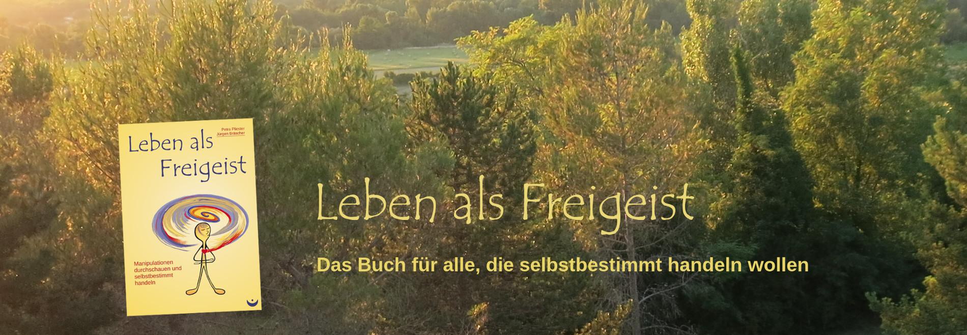 BlogSlider_LebenAlsFreigeist-5